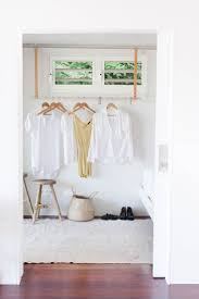 316 best open closets are all the rage images on pinterest open