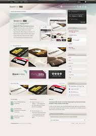 Home Designer Pro For Sale Storefront Pro For Shopify U2014 Premium Theme By Obest Themeforest