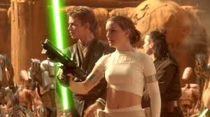 Off The Map Movie Star Wars Episode Ii Attack Of The Clones Wookieepedia Fandom