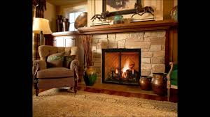 Vintage Fireplace Mantels Old Fashioned Fireplace Mantels Ideas Youtube