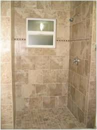 home depot bathroom tile ideas best 25 home depot bathroom ideas on bathroom renos