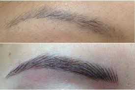 cost pricing of permanent makeup tattoos and scalp
