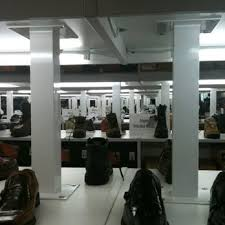 burlington coat factory black friday burlington coat factory 15 photos u0026 22 reviews department