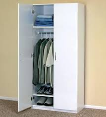 armoire wardrobe storage cabinet armoire wardrobe storage cabinet wardrobe for sale corner closet