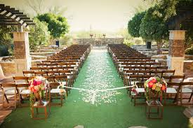 wedding venues in arizona groom magazine archive a new option