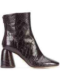 myer s boots ellery shoes boots on sale outlet usa ellery shoes boots cheap