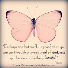 woooow amazing brilliant wonderfully true words