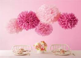 Hello Kitty Hanging Decorations Hello Kitty Party Ideas By A Professional Party Planner