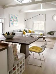 Interior Design Ideas For Kitchen And Living Room by 4610 Best Home Inspiration Images On Pinterest Live