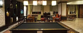 marriott grand chateau 3 bedroom villa floor plan marriott u0027s grand chateau las vegas vacatia