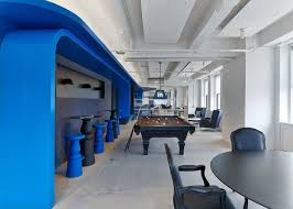 124 best collaborative office spaces images on pinterest vinyl