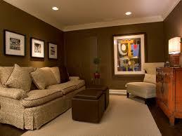 Rug Trim Sensational Brown Living Room Walls Living Room Fireplace Screen