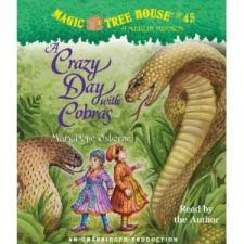 Magic Treehouse - the magic tree house travels to st louis stlparent com