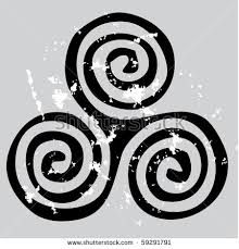celtic symbols stock images royalty free images u0026 vectors