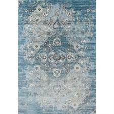 Outdoor Rugs For Patios Clearance Hawaiian Outdoor Rug Beautiful Outdoor Rugs Exterior Area Rugs