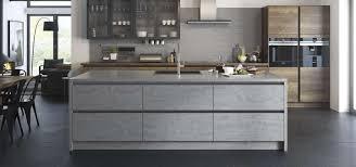 fitted luxury kitchens in berkshire orphic designer kitchens