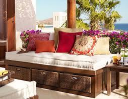 Outdoor Patio Furniture 10 Stylish Comfortable And Enduring Outdoor Patio Furniture