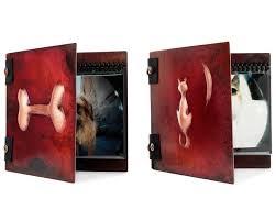 acid free photo albums 203 best album images on mini scrapbooks albums and