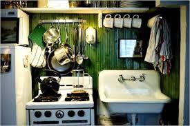 Cool Small Kitchen Ideas - cool small kitchen ideas kitchen design ideas kitchen