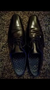 Wedding Shoes Liverpool Wedding Shoes Local Classifieds Buy And Sell In Liverpool