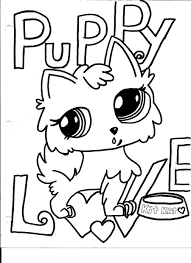 littlest pet shop peacock coloring page free download coloring