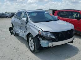 2010 lexus gx470 auto auction ended on vin jtjbt20x350096168 2005 lexus gx 470 in