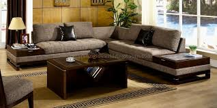 American Made Living Room Furniture American Made Living Room Furniture Interior House Paint Ideas On