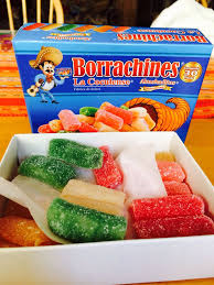 where to find mexican candy 56 best mexican candy images on mexican candy