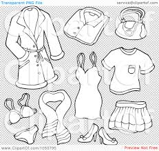 royalty free rf clip art illustration of a coloring page of a