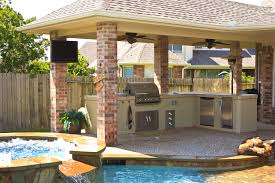 Affordable Backyard Patio Ideas by Design Ideas For Patios Geisai Us Remarkable My Patio 15 Vitrines