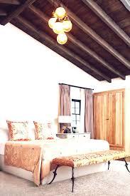 arranging bedroom furniture best scheme 2 easy ways to arrange bedroom furniture with of how to