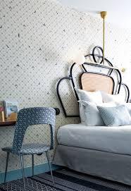 171 best cavern home wallpaper installation images on pinterest