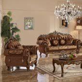 fabric living room sets microfiber microsuede sofa sets