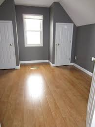 wall colours paint colors painted wood floors wood panel walls