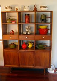 latest wall unit designs 29 awesome and functional mid century wall units digsdigs