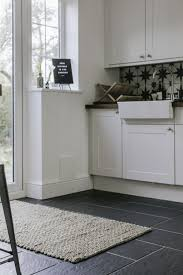 paint kitchen cabinets uk updating a large kitchen on a small budget rock my style