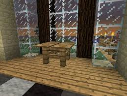 143 best amazing minecraft builds images on pinterest amazing