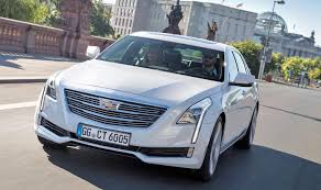 how to lease a car in europe why is gm clinging to cadillac in europe