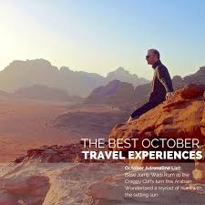 where to travel in october images Where to go in october the best travel experiences mywanderlist jpg