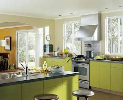home interior window design 7 great kitchen design ideas for indian homes nestopia