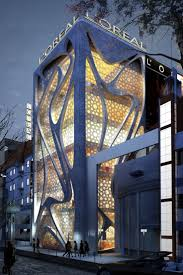 139 best modern architecture images on pinterest architecture