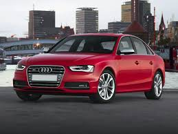 red audi s4 for sale used cars on buysellsearch