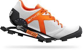 running shoes enko running shoes g4 1 shop