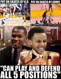 Curry Memes - 25 best memes of durant curry the warriors beating lebron the
