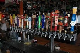 Beer Faucet Beer Tap Line Cleaning