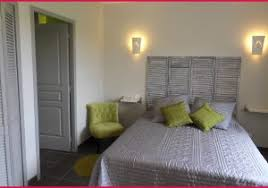 chambre d hote albi pas cher chambre d hotes albi 333081 chambre d hotes albi beau élégant