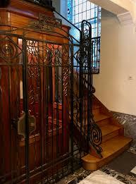 chambre d hote tournai ascenseur ancien maison d hôtes à un d ici tournai belgique