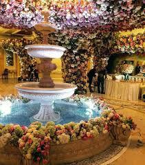 mikhail gutseriev u0027s son gets married in lavish ceremony daily
