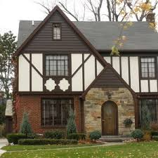 top rated house plans top house designs and architectural styles to ignite design plans