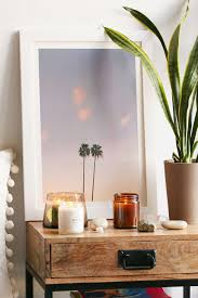 nightstand beautiful bedroom furniture with small nightstand and